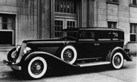 Classic Car Database, Specifications, Dealers, Parts and